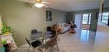 2711 104th Ave - Photo 4