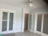 2657 Middle River Drive - Photo 15