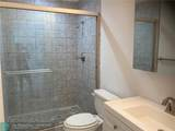 2657 Middle River Drive - Photo 25