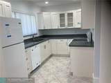 2657 Middle River Drive - Photo 7