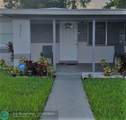 435 19th Ave - Photo 12