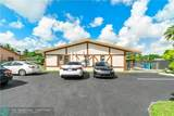 675 66th Ave - Photo 4
