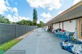 675 66th Ave - Photo 8