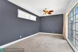 2685 9th Ave - Photo 10