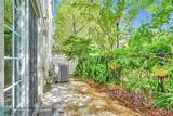 2685 9th Ave - Photo 12