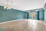2685 9th Ave - Photo 5