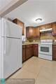 1441 3rd Ave - Photo 14