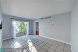 5248 6th Ave - Photo 13