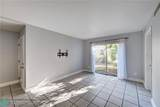 5248 6th Ave - Photo 14