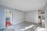 5248 6th Ave - Photo 15
