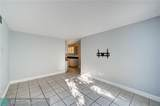 5248 6th Ave - Photo 16