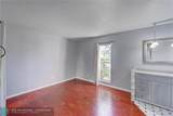 5248 6th Ave - Photo 17