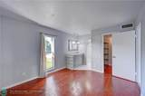 5248 6th Ave - Photo 18