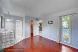 5248 6th Ave - Photo 19