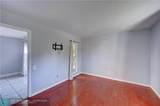 5248 6th Ave - Photo 20