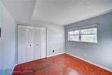 5248 6th Ave - Photo 21