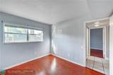 5248 6th Ave - Photo 22