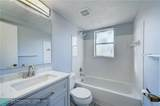 5248 6th Ave - Photo 27