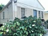 618 14th Ave - Photo 3
