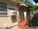 618 14th Ave - Photo 5