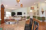 1917 169th Ave - Photo 12