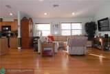 1917 169th Ave - Photo 16