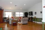 1917 169th Ave - Photo 17