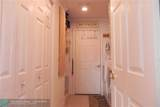 1917 169th Ave - Photo 18