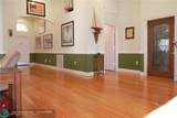 1917 169th Ave - Photo 26