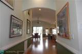 1917 169th Ave - Photo 3