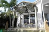 1917 169th Ave - Photo 33