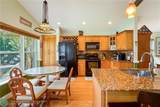 1917 169th Ave - Photo 6
