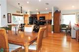 1917 169th Ave - Photo 8