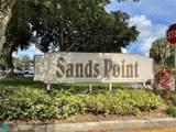 8351 Sands Point Blvd - Photo 1