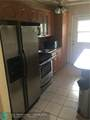 20337 2nd Ave - Photo 2