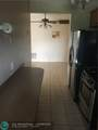 20337 2nd Ave - Photo 3