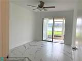 1077 Guildford - Photo 12