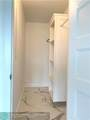 1077 Guildford - Photo 17