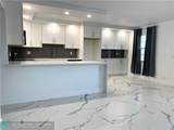 1077 Guildford - Photo 4