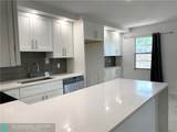 1077 Guildford - Photo 6