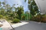 548 11 AV - Photo 51