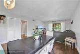 334 Lakeview Dr - Photo 9