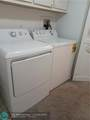 1018 25th Ave - Photo 12