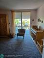 1018 25th Ave - Photo 14