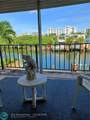 1018 25th Ave - Photo 15