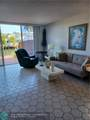 1018 25th Ave - Photo 4