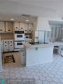 1018 25th Ave - Photo 6