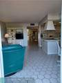 1018 25th Ave - Photo 8