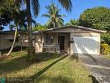 2651 47th Ave - Photo 1