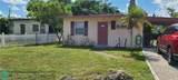 1758 Lauderdale Manor Dr - Photo 1
